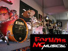 M&C Musical Forum