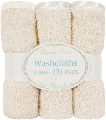[wash+clothes]