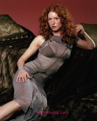 hollywood star alicia witt hot pictures