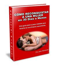 Si quieres recuperar a tu novia LO MÁS RÁPIDAMENTE POSIBLE, te recomiendo ENCARECIDAMENTE que Leas: