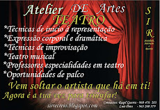 Atelier do Teatro