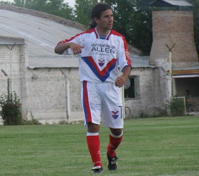 TDI10. Unión vs. Atlético Regina (P)