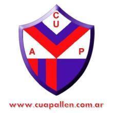 Sitio oficial del CUAP