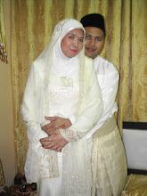 02/12/2005 - Nikah Day