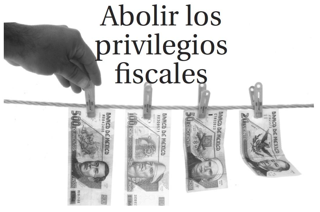 abolir