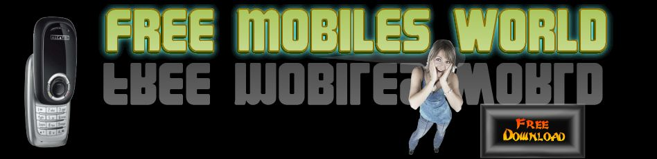 Free Mobile World