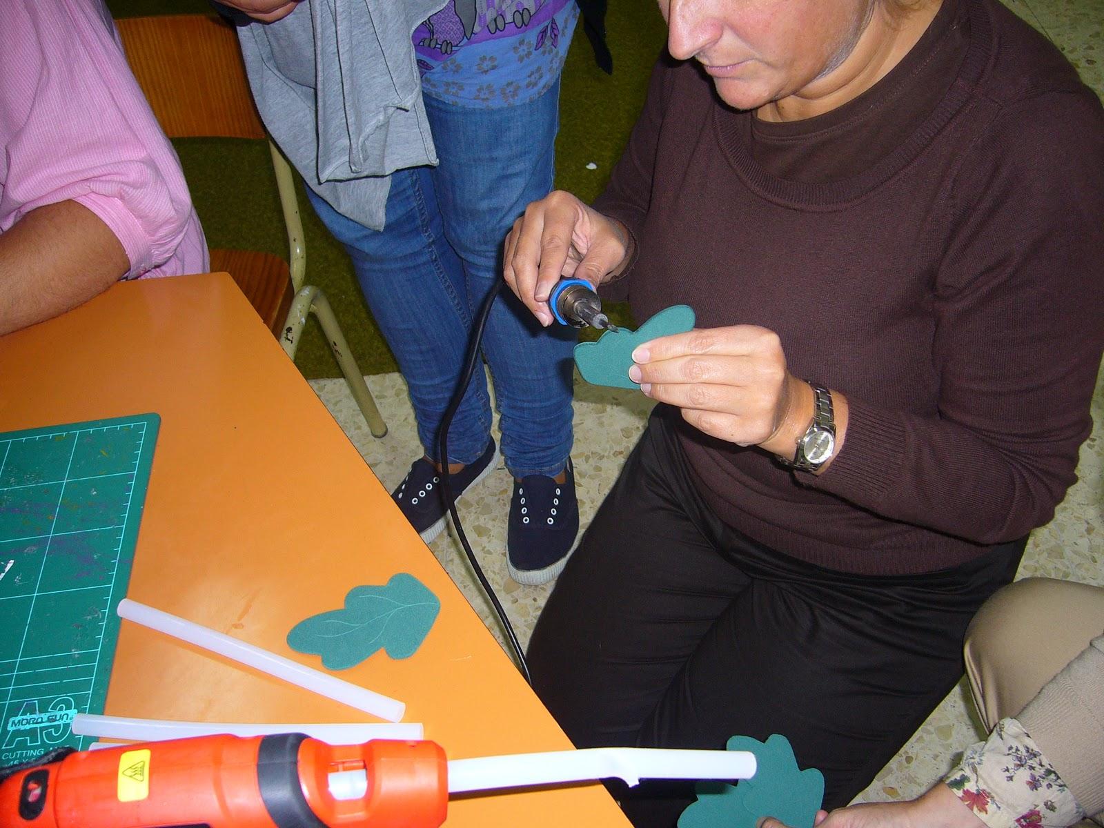 http://1.bp.blogspot.com/_UwtWR98eE-g/TKhZAgA_h-I/AAAAAAAAA-E/6XlgHq1A8lg/s1600/curso+Trabada-Lugo+009.JPG