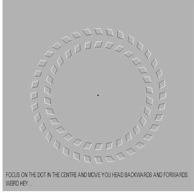 Gambar-gambar Ilusi Optik Terkeren Image01515