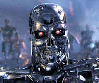 terminator salvation robot2