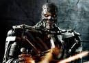 terminator salvation robot1