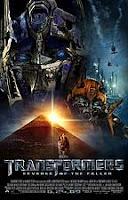 poster transformer 2