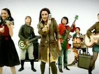 she-band