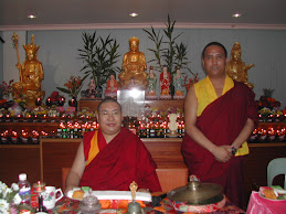 Phula Rimpoche