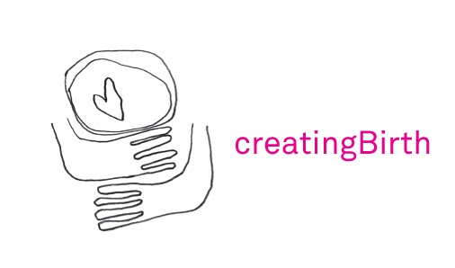 creatingbirth