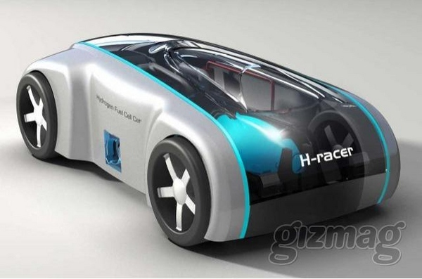 most expensive rc car with Worlds Smallest Hydrogen Car 2008 on 1076190 lexus Fan Tony Hawk Uses Skateboard To Jump Over Lfa Video besides 1109074 ford Mustang Police Car Leads 2017 Cologne Carnival Parade further 1110541 proton Reveals Rally Car additionally Worlds Smallest Hydrogen Car 2008 further 1103407 chinese Porsche Macan Knockoff Is Worse Than We Thought.