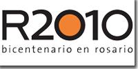 Rosario 2010 Bicentenario
