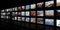 Documentales de Medios masivos