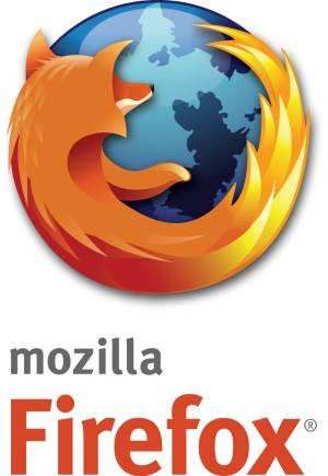 Mozilla Firefox 29.0.1