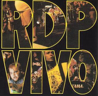 http://1.bp.blogspot.com/_UxkkwW-H1ck/Sw3in3LKKZI/AAAAAAAAAyo/vJPx9AynQoc/s1600/1992+-+RDP+Ao+Vivo+(Live)+Front.jpg