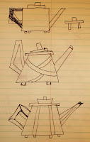 new-ceramic-teapot-drawings-and-sketch-ideas