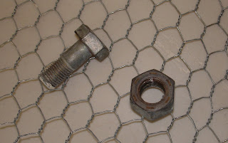 nuts-bolts-chicken-wire