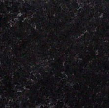 Gramas coloridas granitos for Granito negro zimbawe