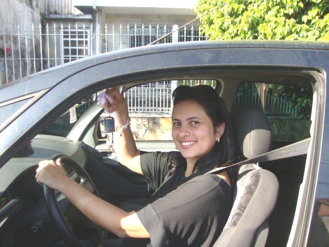 Andrea Madalena (Retorno de Independência)