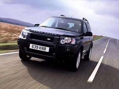 http://1.bp.blogspot.com/_Uy6Hmfaw1u0/StSBk-yXuPI/AAAAAAAALDY/Djw_z-guBHc/s400/Land_Rover-Freelander_Td4_3door_2004_1280x960_wallpaper_02.jpg