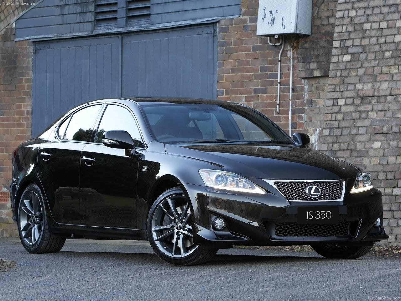 http://1.bp.blogspot.com/_Uy6Hmfaw1u0/TNEU1Ld9bGI/AAAAAAAAN7o/zIKo9Sdbu1o/s1600/Lexus-IS_350_F_Sport_2011_1280x960_wallpaper_07.jpg