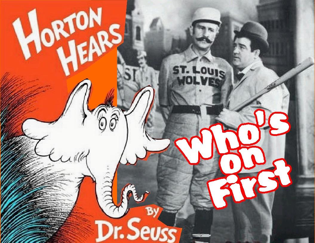 [Horton+Hears+Who]