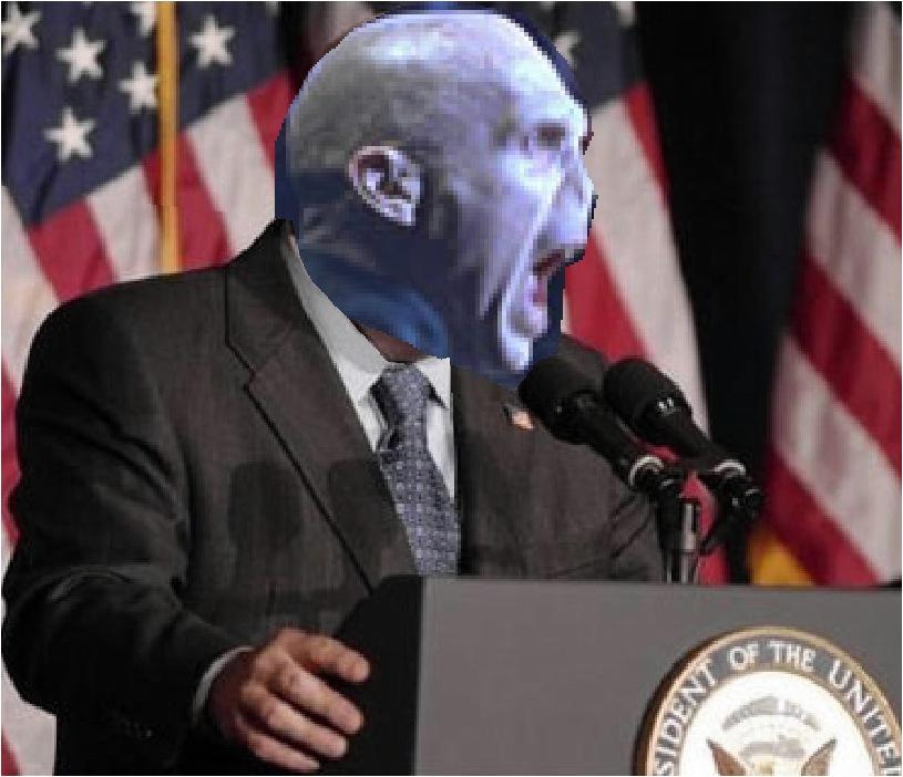 [Voldemort]