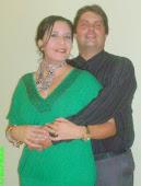 Aliança de amor