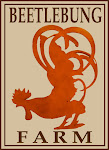 Bettlebung Farm Logo