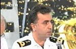 Σοκ στο Υπουργείο Εθνικής Άμυνας από την αίτηση αποζημίωσεις 10.000ευρώ του Σημρου Α. Τσακάλη.