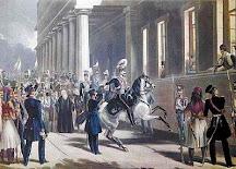 MNHMONIO 1843 .... ΣΟΥ ΘΥΜΙΖΕΙ ΚΑΤΙ ;