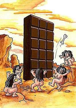 http://1.bp.blogspot.com/_UyMJAeDlF9w/R7ckpkb5KwI/AAAAAAAAAQw/SS3hQGcbf3U/s400/Mulher%2Bchocolate.jpg