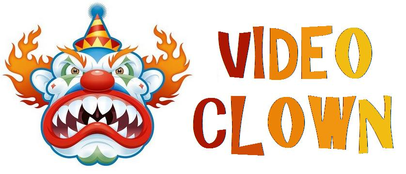 VIDEO CLOWN