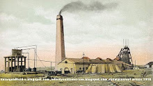 Champion reef mines at 1910