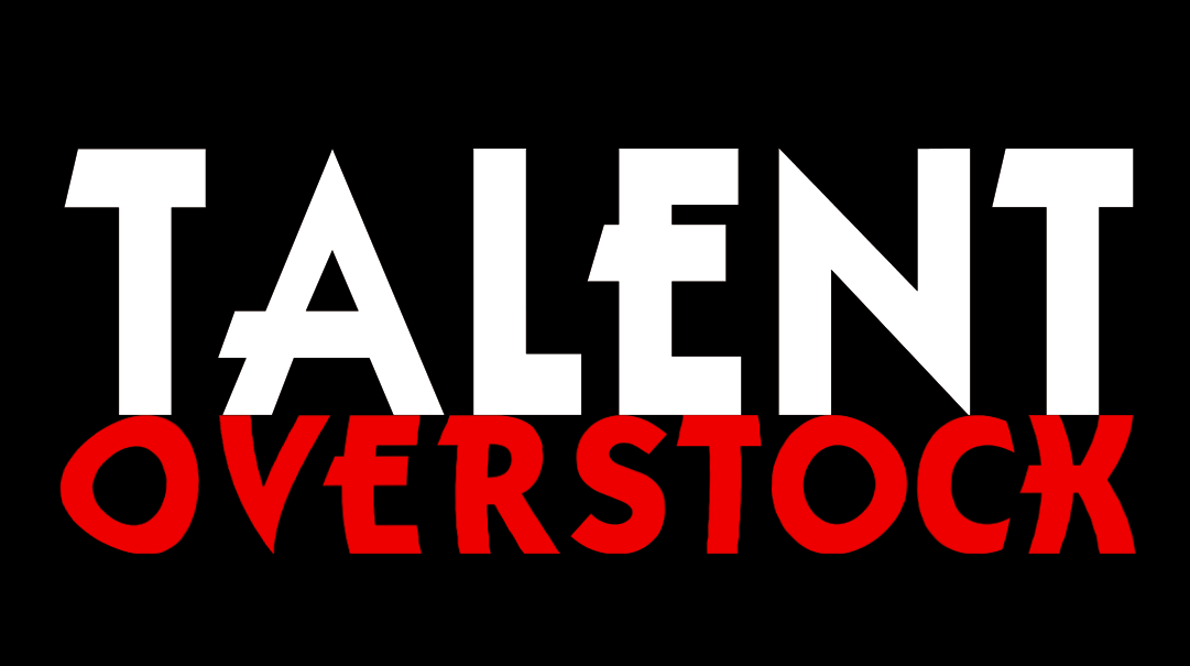 TALENT OVERSTOCK : DAILY