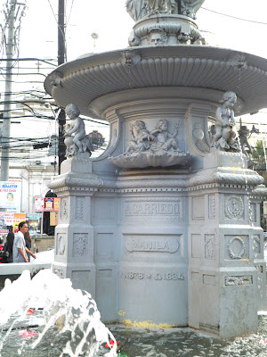 Best things to do in Binondo, Ongpin 1