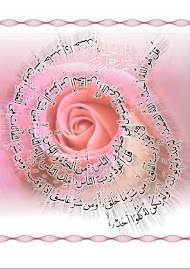 kita mulia kerana Islam