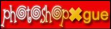 PhotoShop Gue