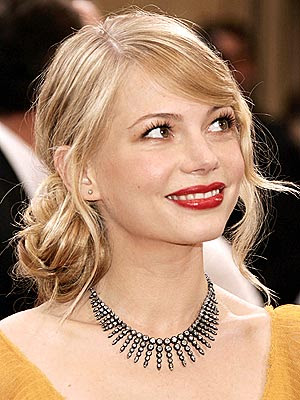 Prom Hairstyles, Long Hairstyle 2011, Hairstyle 2011, New Long Hairstyle 2011, Celebrity Long Hairstyles 2114