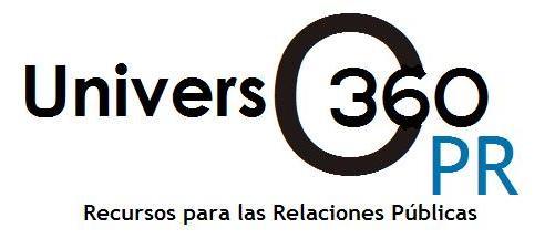 Universo 360 Pr
