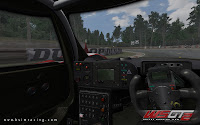 Preview WSGT2 rFactor 2