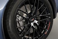 Nuevo Chevrolet Corvette Z06 a la venta