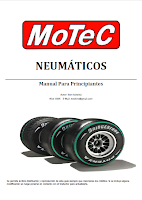Nueva guia Motec para rFactor