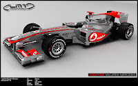 mod F1 LMT 2010 rFactor