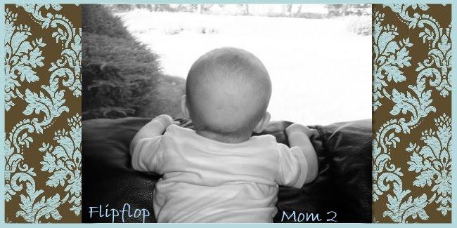 Flipflop Mom 2