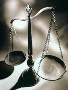 direito penal, resumo, principios